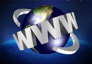 Wielojęzyczna-strona-internetowa