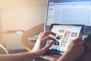 tablet-komputer